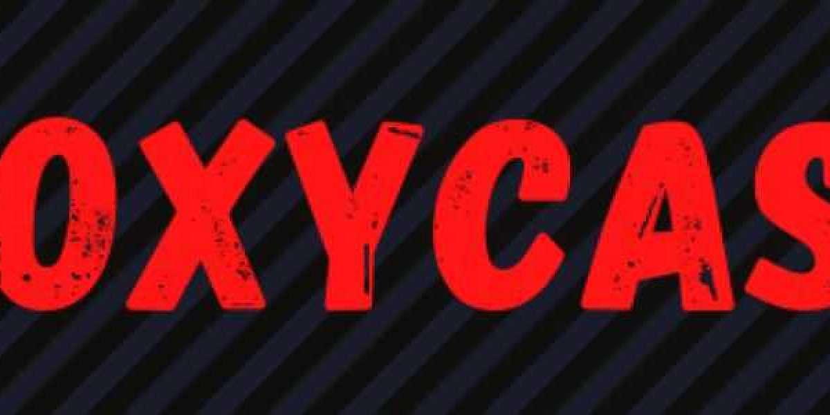 Roxycast is a Facebook alternative